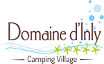 domaine d inly